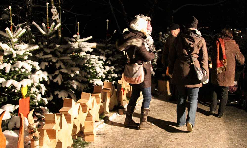 weihnachtsmarkt_11.jpg