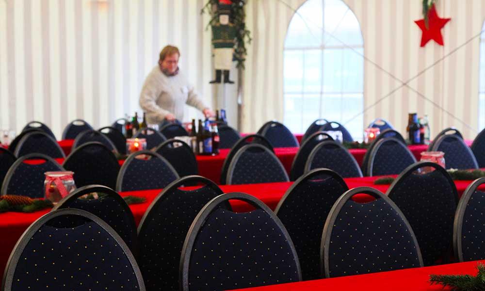 weihnachtsmarkt_17.jpg