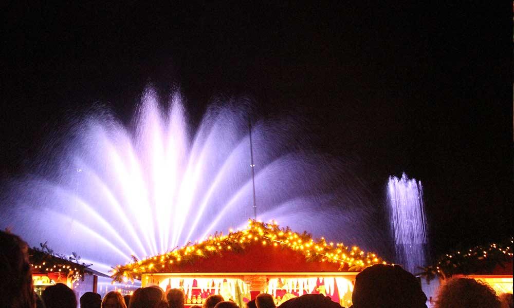 weihnachtsmarkt_36.jpg