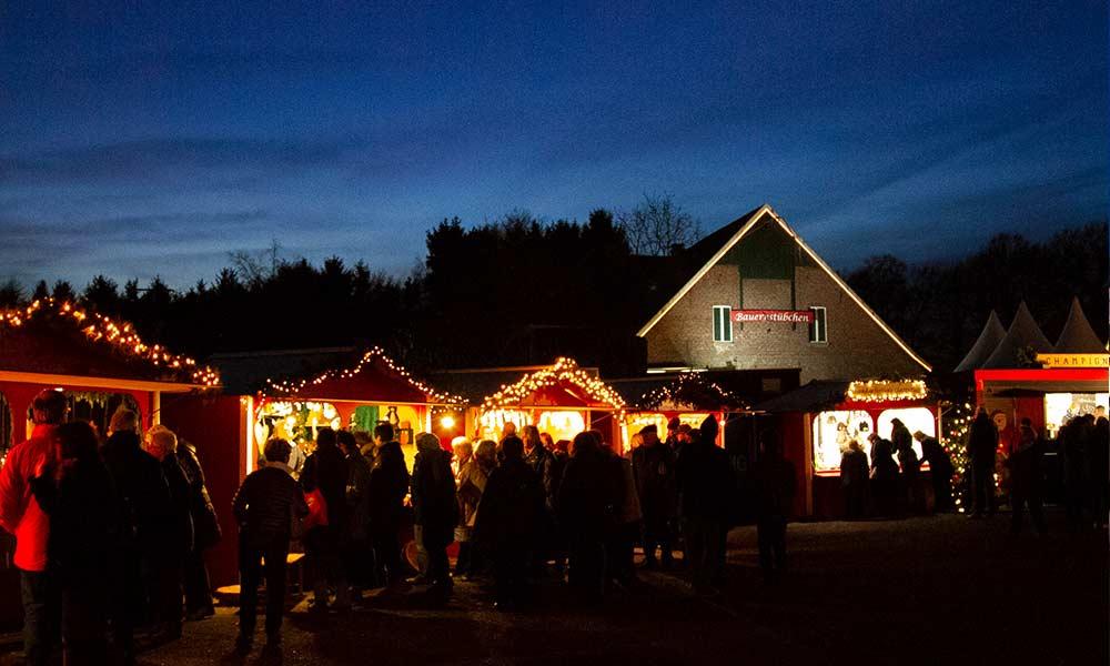 weihnachtsmarkt_41.jpg