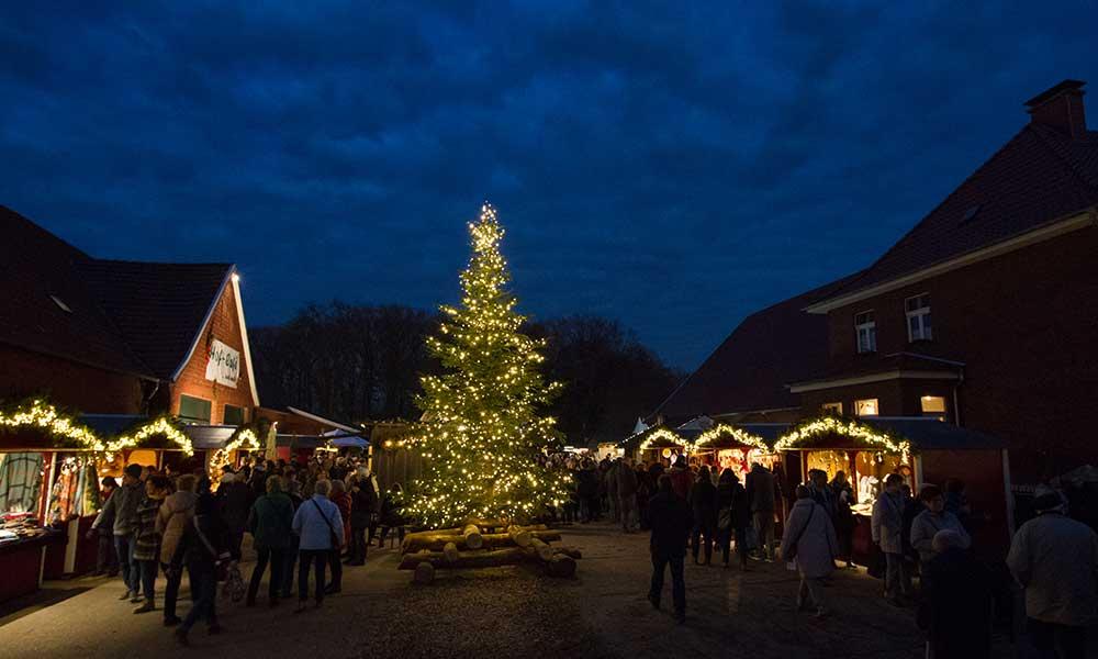 weihnachtsmarkt_59.jpg