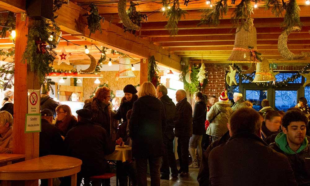 weihnachtsmarkt_64.jpg