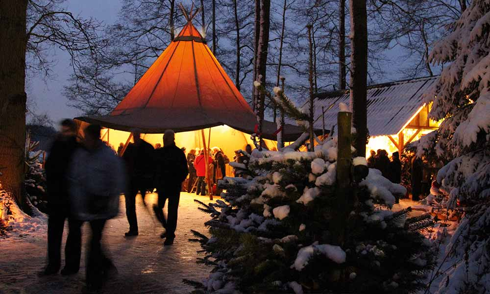 Weihnachtsmarkt Kalender 2019.Weihnachtsmarkt Schulze Beikel Home