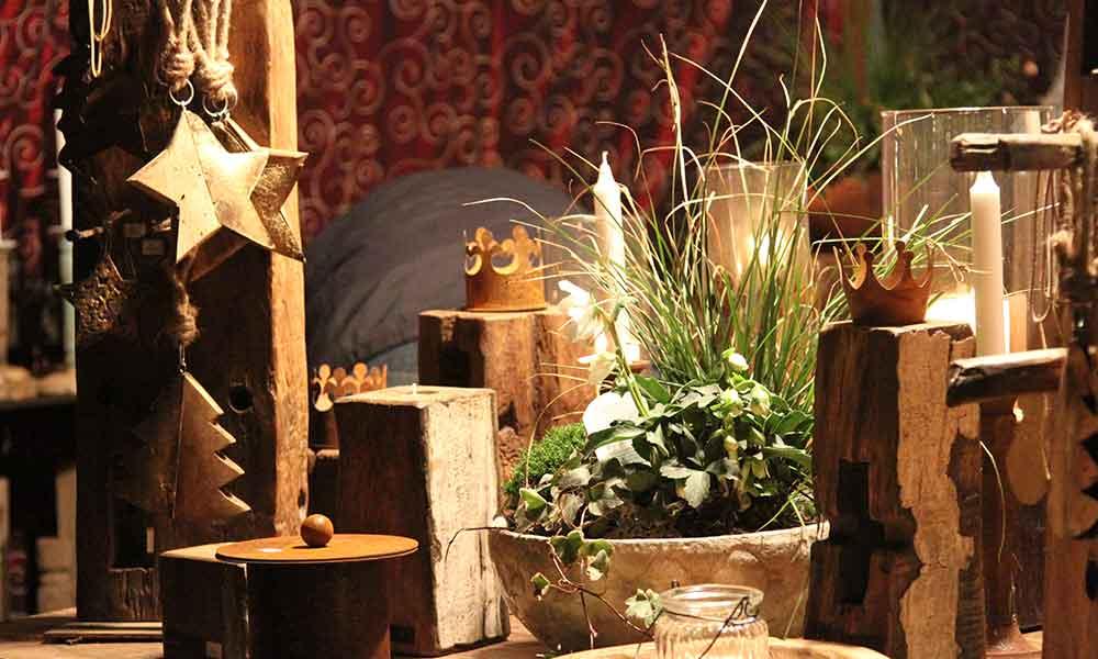 weihnachtsmarkt_06.jpg