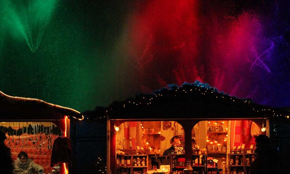 weihnachtsmarkt_28.jpg