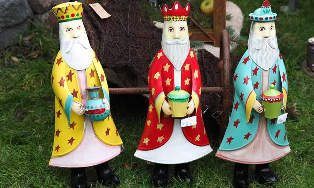 weihnachtsmarkt_31.jpg