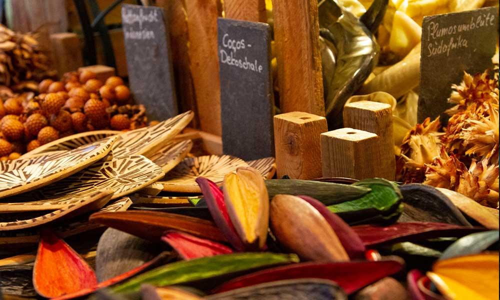 weihnachtsmarkt_68.jpg
